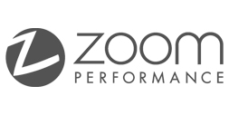 Zoom Performance