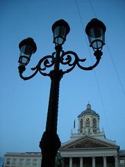 Place Royale, Bruxelles (Cruccone) Tags: brussels farola place belgium belgique belgie bruxelles lamppost bruselas brussel belgica royale lampione belgio