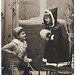 Vintage Postcards - Bonne Annee - 03 by sebastien.barre
