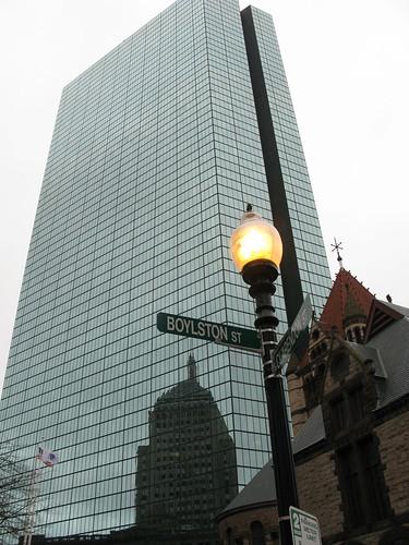 BostonNoel2009 049