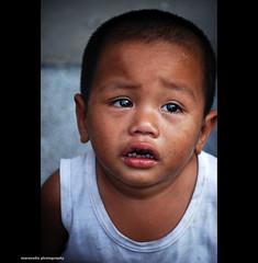 Hearing Your Child (maraculio) Tags: portrait child artphotography flickristasindios maraculio ronhutchcraft hulingphotowalkngtaon hearingyourchild