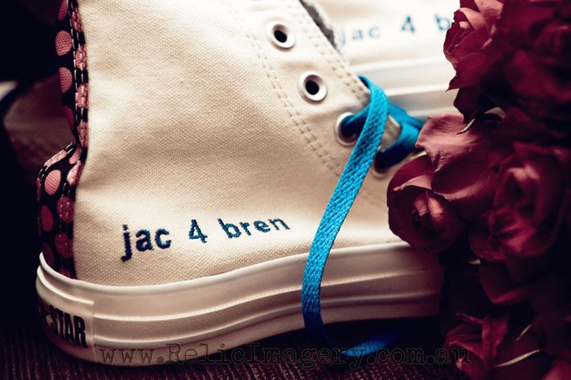Jac_Bren_0061