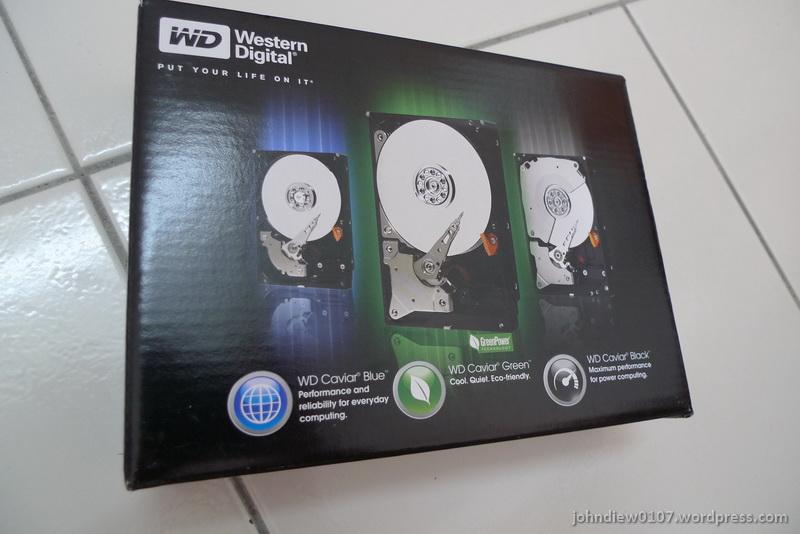 WDCaviarBlue500-01