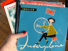 covers (kaylovesvintage) Tags: vintage vinyl single covers