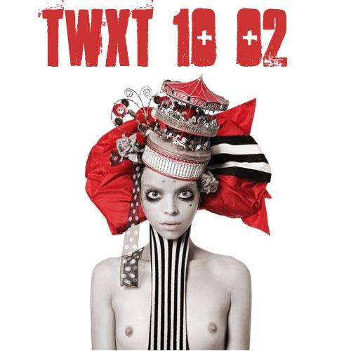 TWXT 10 02