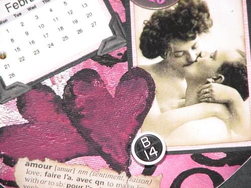 CD Calendar - Feb 011