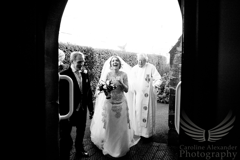 gloucestershire wedding photography 14