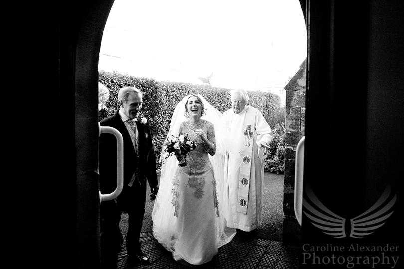 gloucestershire wedding photography 14