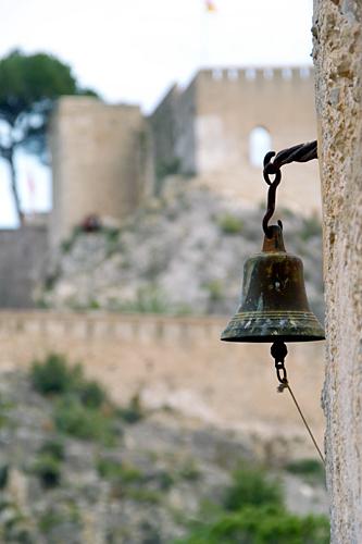 xativa-bells