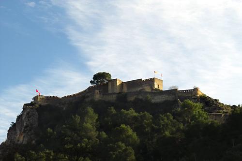 castillo-xativa