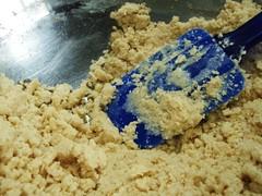 macadamia nut shortbread - 03