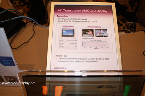 14-inch-oled-display