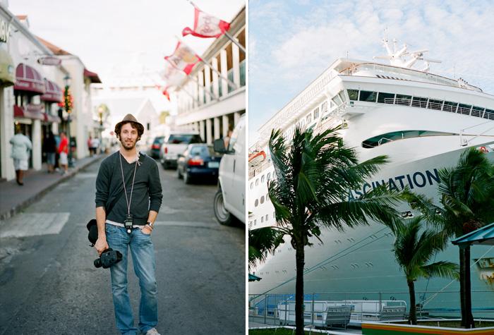 Image of Cruise Sneak Peek