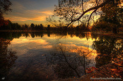 Golden Hour on duck pond - over 1000 comments! Yippeeee! (StanfordSumi) Tags: blue trees sunset red sky orange brown lake tree water beauty canon relax landscape fishing pond colorful relaxing dramatic wideangle calm 5d 1001nights playful hdr highdynamicrange regional duckpond yorbalinda greatphoto califiornia regionalpark dramaticskies soulscapes idream kartpostal worldbest anawesomeshot superaplus aplusphoto theunforgettablepictures platinumheartaward excapture sunsetmania thebestshot 100commentgroup artofimages dragondraggerphoto dragondraggeraward platinumbestshot bestcapturesaoi yourwonderland hdrdreams bestofmywinners sailsevenseas theacademytreealley elitegalleryaoi exoticimage mygearandmesilver mygearandmegold yorbalindalake mygearandmeplatinum mygearandmediamond blinkagainfrontpage blinkagainsteppingup blinksuperstars