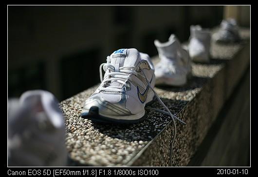 20100110Shoes