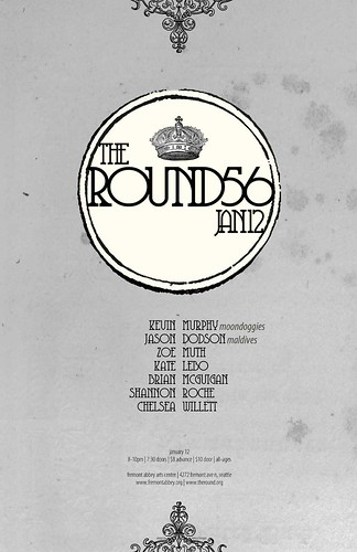 Round56web-Vertical1