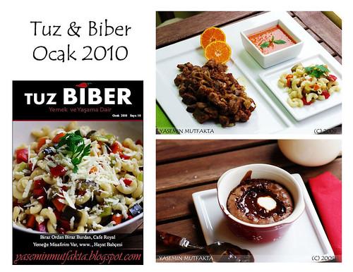 TuzBiber