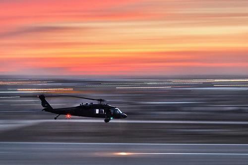 フリー画像| 航空機/飛行機| 軍用ヘリ| ヘリコプター| UH-60 ブラックホーク| UH-60 Black Hawk|      フリー素材|