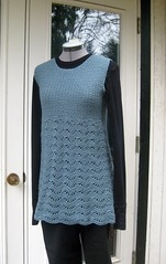 River Tunic 2