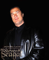 "Seagal, Steven • <a style=""font-size:0.8em;"" href=""http://www.flickr.com/photos/40357490@N05/4277368393/"" target=""_blank"">View on Flickr</a>"
