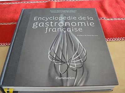 encyclopédie de la gastronomie française.jpg