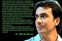 Pe. Fabio