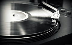 The World S Best Photos Of Needle And Vinyl Flickr Hive Mind