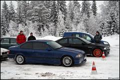 IMG_3761_1920 ([space]) Tags: winter snow vinter bmw snø sn trackday autoslalom sn¿ gardermoenraceway bmwccn