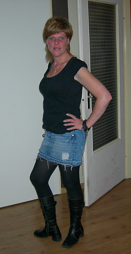 Mature Wife And Black