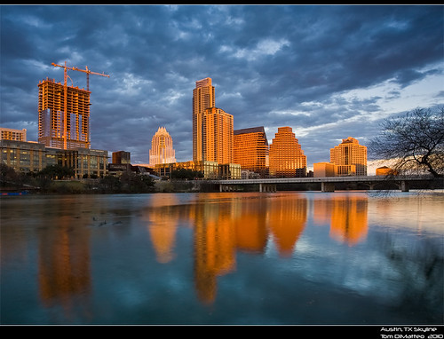Austin Texas Last light reflected PSIMG_0847crop-web
