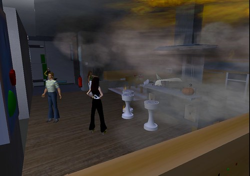 SL TLVW Kitchen fire 2010_014