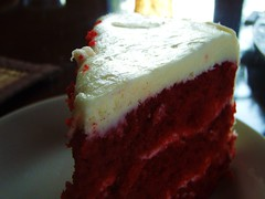 red velvet cake - 75 (taleitalei) Tags: red favorite food 3 home cake closeup mouth out recipe dessert spread three baking blog cool missing colorful open close flat oven bright sweet cut south knife fluffy tasty eaten super made delicious southern eat homemade slice howto half bite layer icing inside taste ate sliced crumbs piece creamcheese examine decorate bake frosting bitten crumb baked airy dense ingredient moist redvelvetcake redvelvet foodblog cakepan 8inch creamcheesefrosting cakeslice layeredcake 9inch