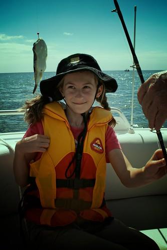 24 - Fishing