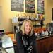 Cafe Zoe doyenne Kathleen Daly