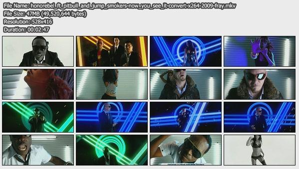 A2B feat[1]. Fara - Tell Me Where You Are (Bootleggerz Remix) 4307922023_95631bfcc9_o