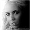 Courtney (James Lagden) Tags: portrait model queensland kurwongbah brisbanemeetup strobist canonef50mmf12lusm canonspeedlite580exii 5dmkii courtneywarren lakekurwongbahspillway