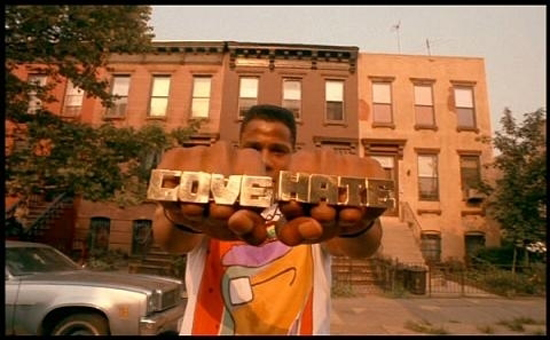 radio-raheem-do-the-right-thing
