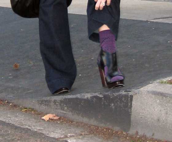 socks-with-heels-1