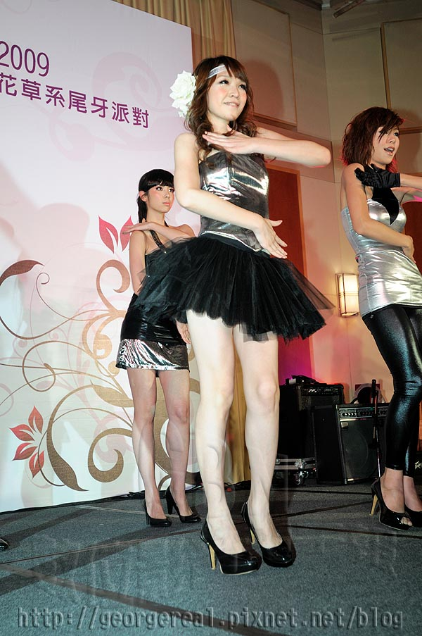 GBN_0976