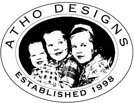 ATHO-logo