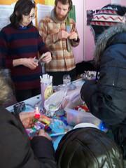 (gentle monster) Tags: art shanty 2010 shantyland
