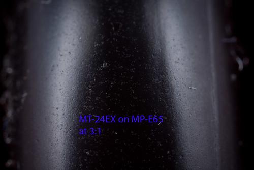 mpe 3xIMG_7568