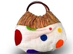 Oras mais Bolas (TZOLKINART.) Tags: cores amor artesanato recicle harmonia tzolkin feitoamo muitascores bolsasartesanais otempoarte bolsasexclusivas bolsasfeitasamo viverdearte vivaaarte vivaanatureza