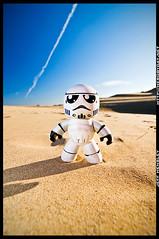 Pismo Beach - CA (herobyday) Tags: california beach nikon desert dunes flash butterflies stormtrooper ttl pismo flickrmeet speedlight strobe cls d300 strobist herobyday