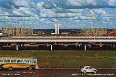 Brasília - 1960