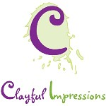 Clayful Impressions