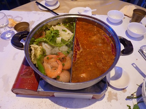 _hot pot 4