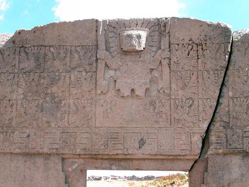 gate-of-the-sun-tiahuanaco-bol506