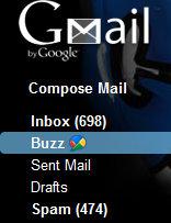 gmail_buzz2