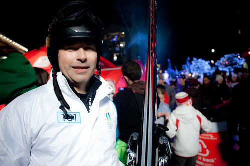 whistler-torch-night-celebration-8187